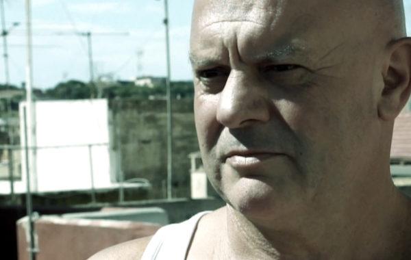 Tiros (2012)